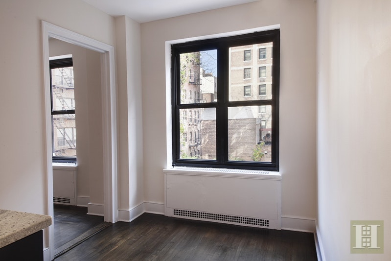 56 SEVENTH AVENUE 4E, West Village, $3,725, Web #: 18082881