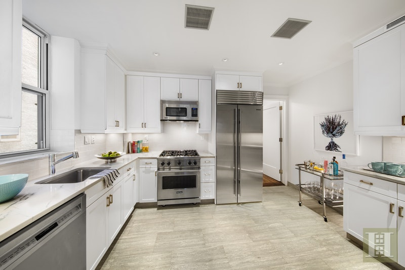 1150 FIFTH AVENUE 11C, Upper East Side, $3,350,000, Web #: 18088572