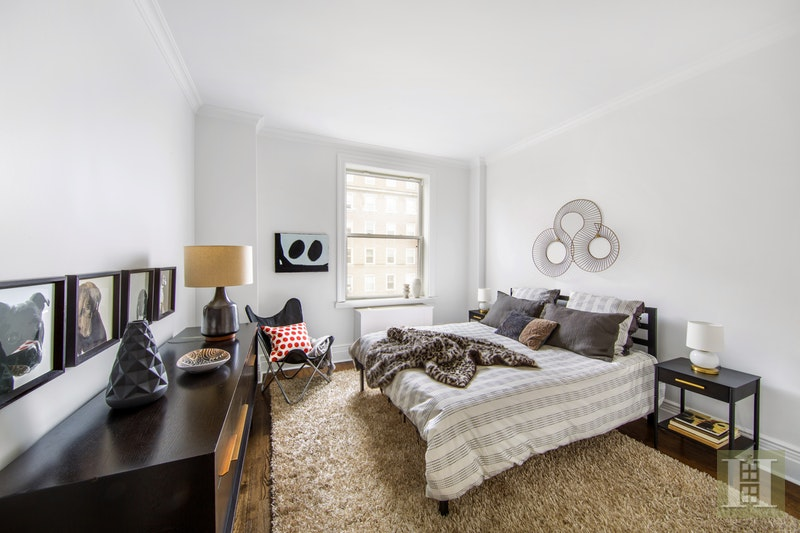 1150 FIFTH AVENUE 11C, Upper East Side, $3,300,000, Web #: 18088572