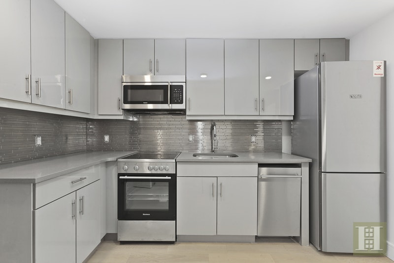 306 WEST 142ND STREET 2C, Central Harlem, $3,375, Web #: 18088779
