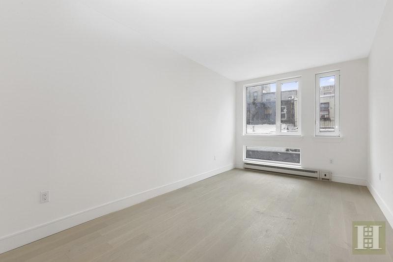 306 WEST 142ND STREET 5B, Central Harlem, $2,665, Web #: 18089370