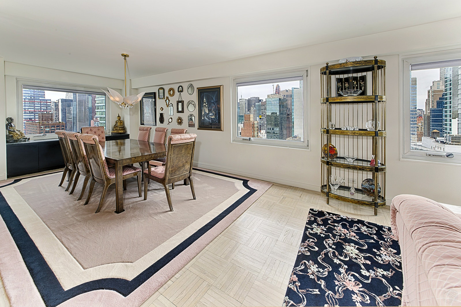 Apartment for sale at 303 East 57th Street, Apt 29E