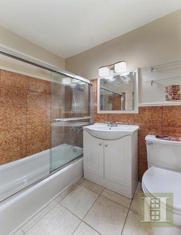 225 EAST 76TH STREET 4C, Upper East Side, $735,000, Web #: 18111145