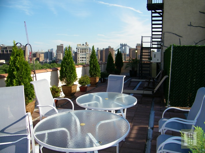 35 ESSEX STREET 3A, Lower East Side, $3,500, Web #: 18111792