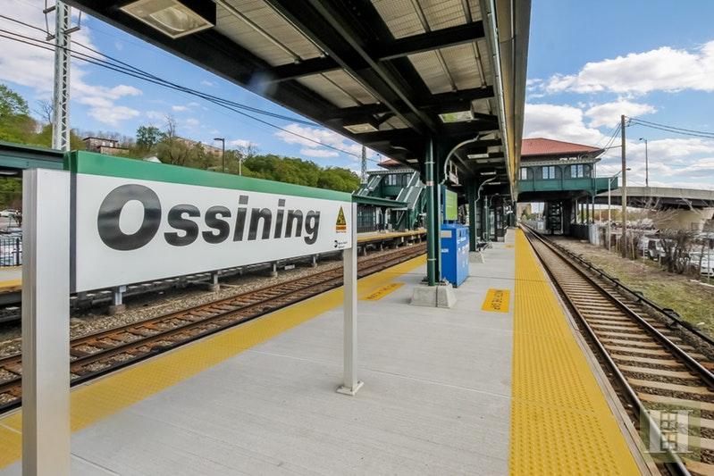 80 MAIN STREET 1E, Ossining, $2,430, Web #: 18121537