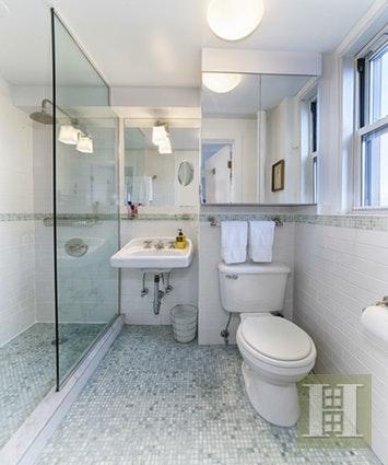 70 REMSEN STREET 10J, Brooklyn Heights, $435,000, Web #: 18121836