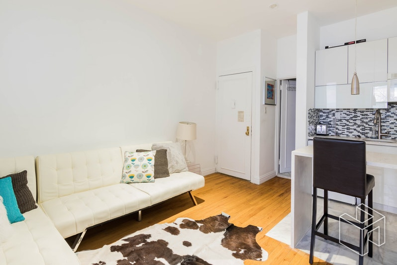 223 EAST 78TH STREET 2C, Upper East Side, $2,250, Web #: 18132419