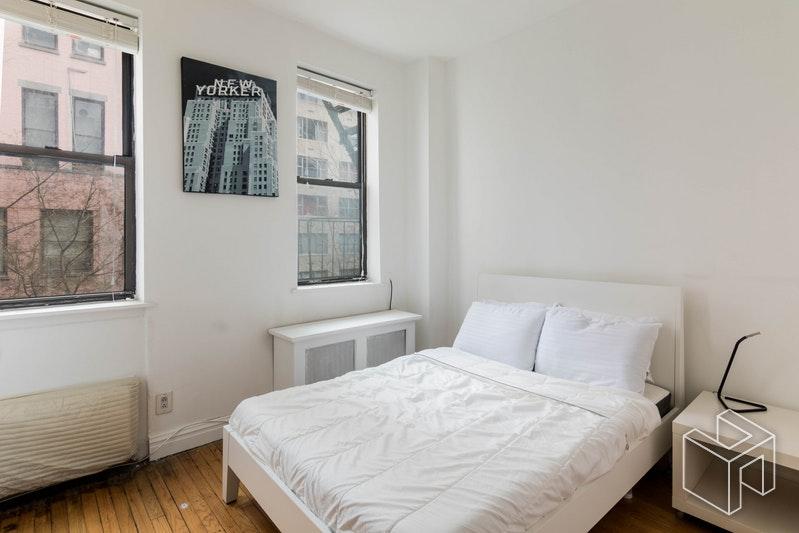 223 EAST 78TH STREET 2C, Upper East Side, $2,250, Web #: 18132419