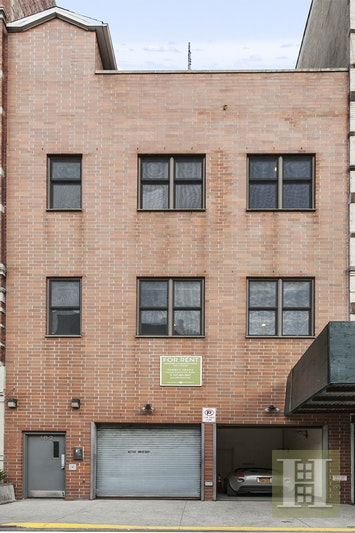 182 NORFOLK STREET TH3, Lower East Side, $6,900, Web #: 18132584