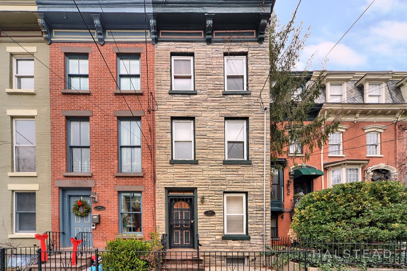 318 PAVONIA AVE, Jersey City Downtown, $3,390, Web #: 18134188