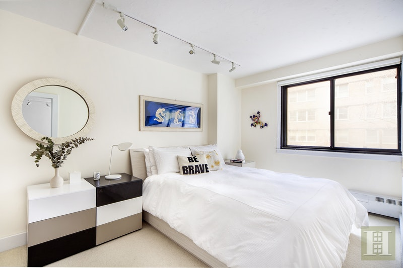16 WEST 16TH STREET 2SS, Chelsea, $795,000, Web #: 18143806