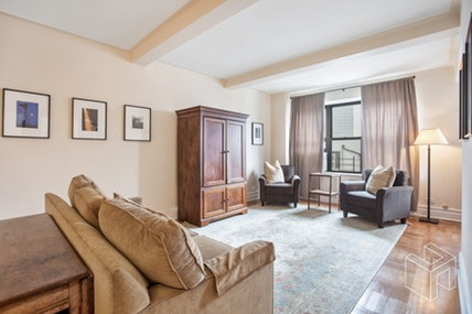 225 EAST 79TH STREET 14CDE
