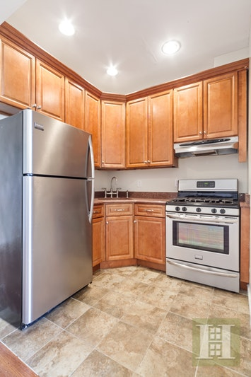 305 WEST 123RD STREET 2, Morningside Heights, $2,195, Web #: 18146295