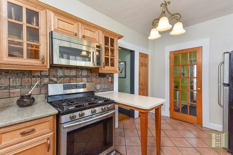10 MIDLAND AVENUE, Glen Ridge, $415,000, Web #: 18158434