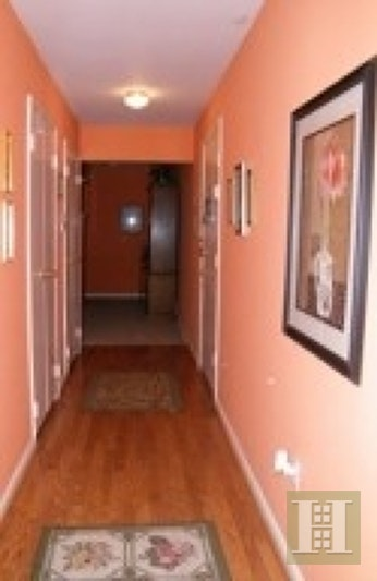 605 GROVE STREET, Clifton, $255,000, Web #: 18159365