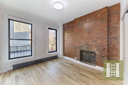 301 EAST 111TH STREET 3A