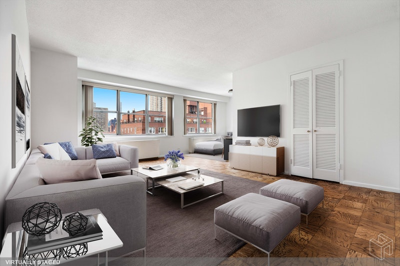 Reliable Property Management Nyc