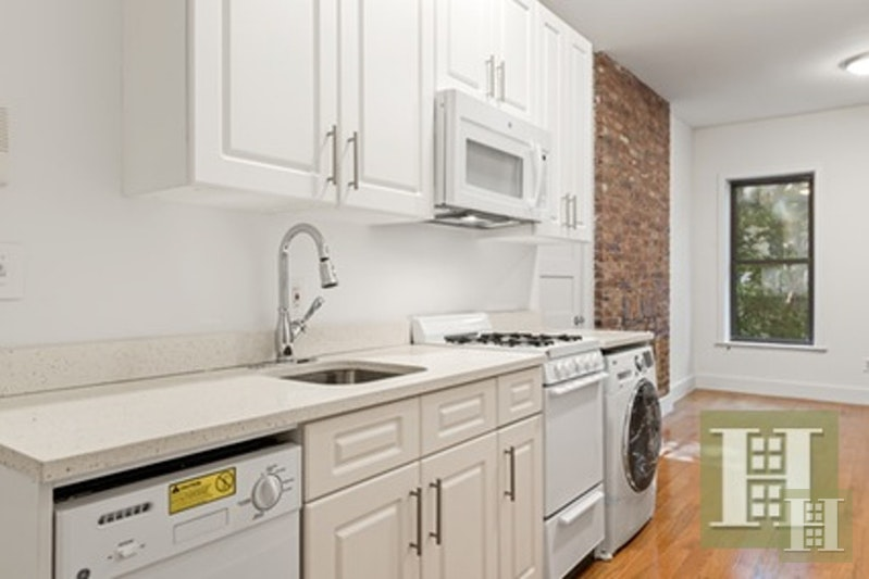 412 EAST 9TH STREET, East Village, $3,495, Web #: 18181146