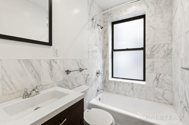 560 WEST 126TH STREET 560/2C, Harlem, $4,000, Web #: 18187647