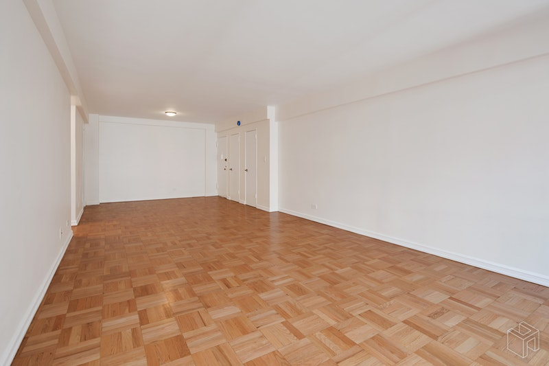 200 EAST 36TH STREET 8G, Murray Hill Kips Bay, $699,000, Web #: 18194968