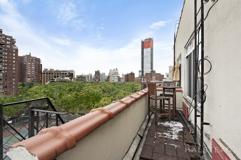 35 ESSEX STREET PHB, Lower East Side, $5,795, Web #: 18194992