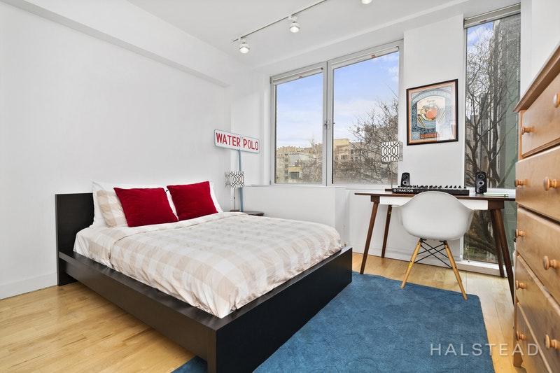 631 EAST 9TH STREET, East Village, $1,395,000, Web #: 18196435