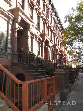 159 WEST 121ST STREET 2, Morningside Heights, $2,500, Web #: 18203934