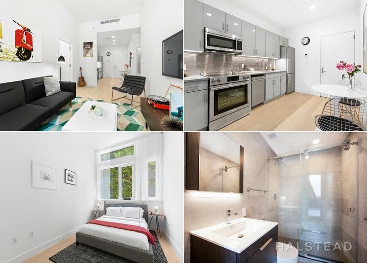 306 WEST 142ND STREET 3F, Central Harlem, $2,300, Web #: 18204507