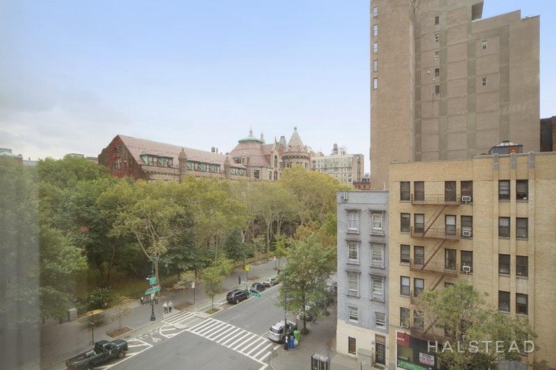 101 WEST 79TH STREET, Upper West Side, $7,100, Web #: 18207720