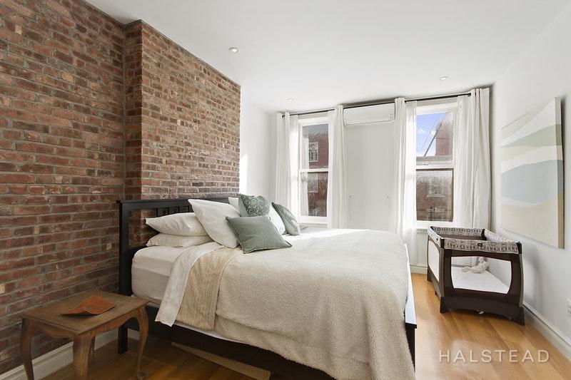 283 WEST 11TH STREET 3E, West Village, $5,795, Web #: 18213677