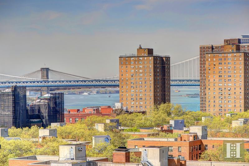 573 GRAND STREET, Lower East Side, $845,000, Web #: 1821502