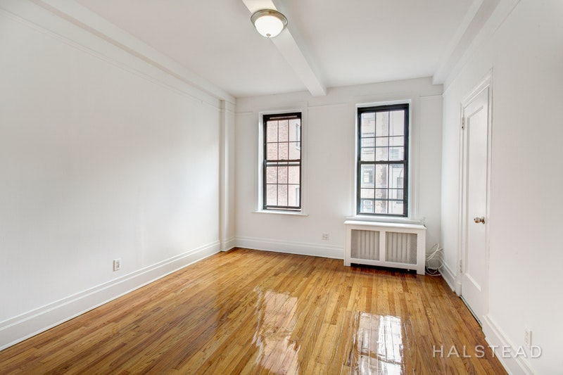 20 EAST 67TH STREET 5R, Upper East Side, $4,595, Web #: 18223126
