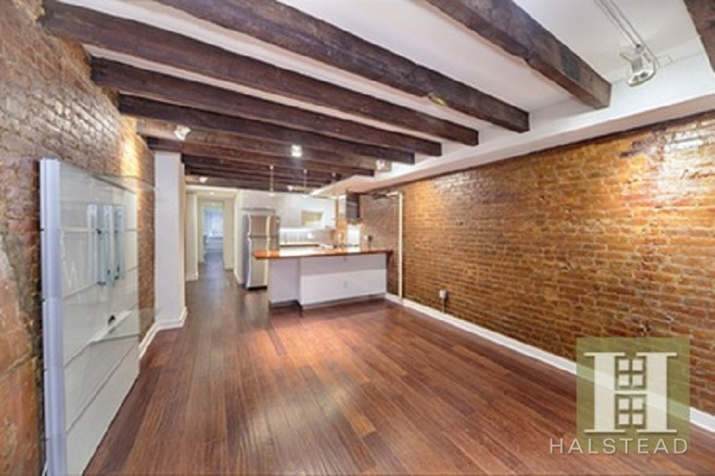412 EAST 9TH STREET, East Village, $4,650, Web #: 18223810