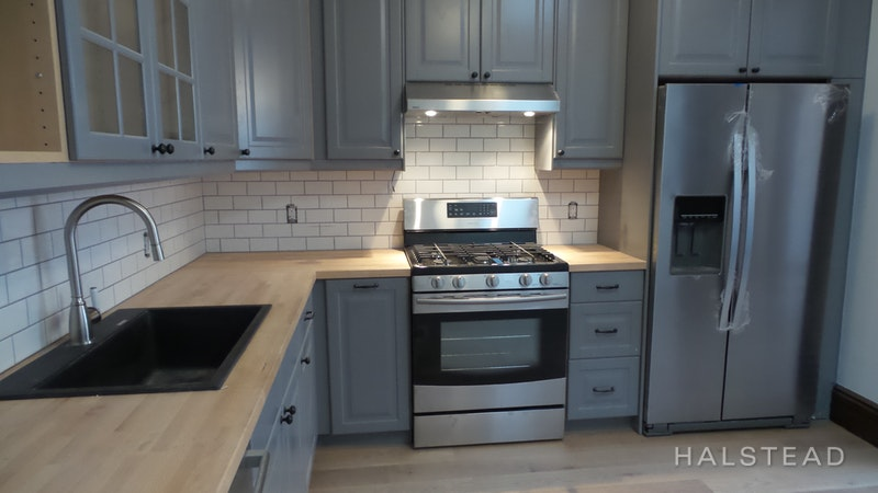1612 EIGHTH AVENUE 3, Park Slope, $3,850, Web #: 18230288