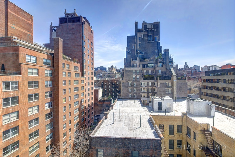 79 WEST 12TH STREET 11G, Greenwich Village, $985,000, Web #: 18230984