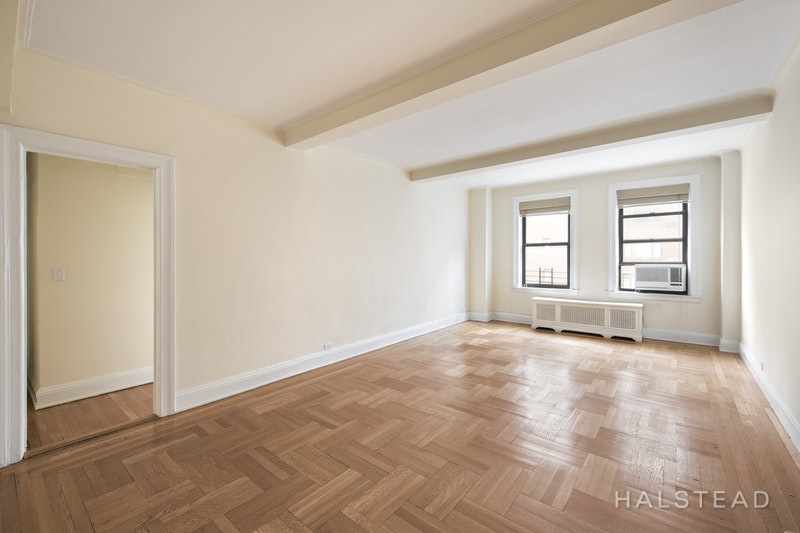 179 EAST 79TH STREET 10B, Upper East Side, $729,000, Web #: 18234220