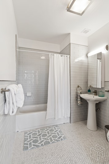 70 WEST 139TH STREET 8A, Central Harlem, $689,000, Web #: 18235805