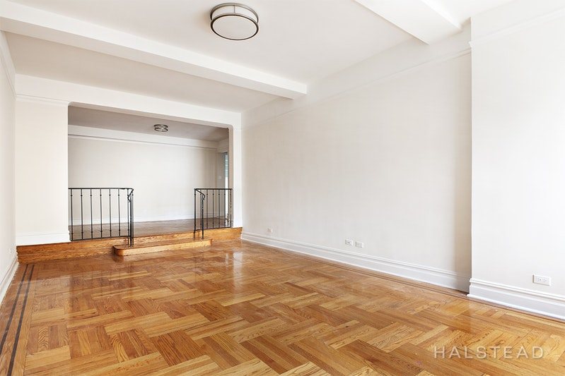 231 EAST 76TH STREET 5F, Upper East Side, $3,700, Web #: 18236310