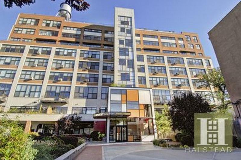 535 DEAN STREET 514, Prospect Heights, $4,300, Web #: 18242667