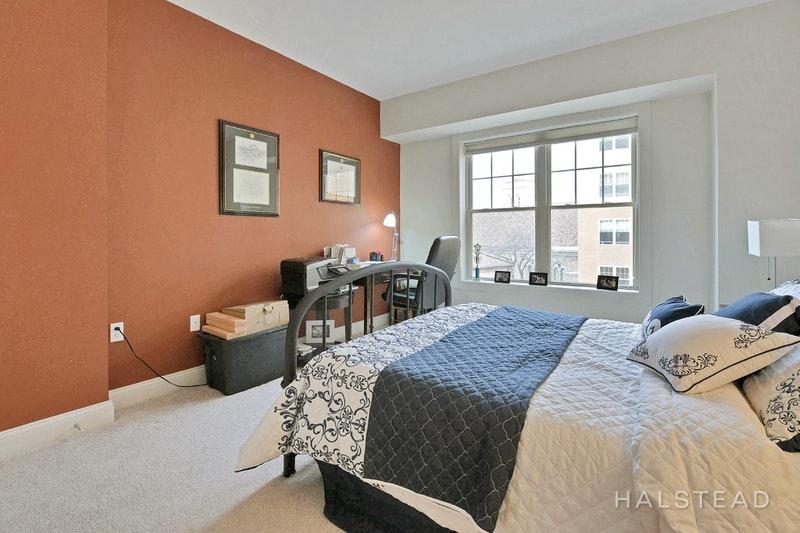 48 SOUTH PARK ST, Montclair, $4,000, Web #: 18264660