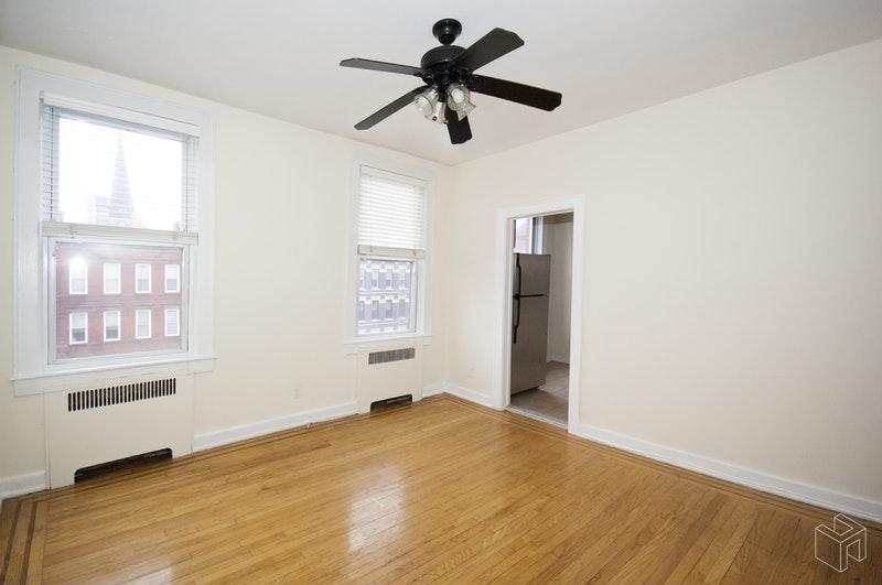 740 WASHINGTON ST 6, Hoboken, $2,000, Web #: 18265546