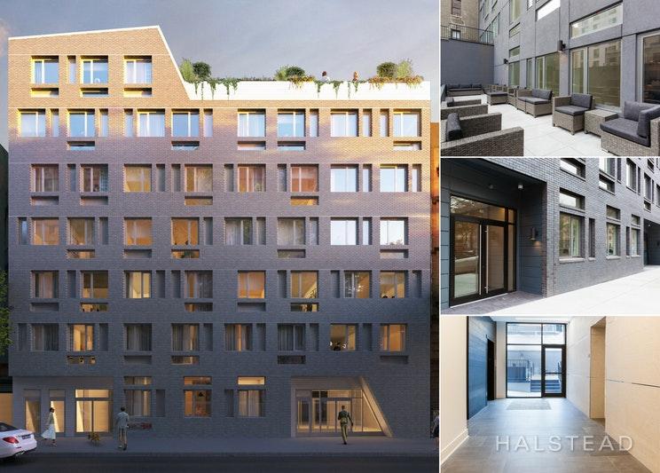 306 WEST 142ND STREET 3D, Central Harlem, $3,325, Web #: 18271362