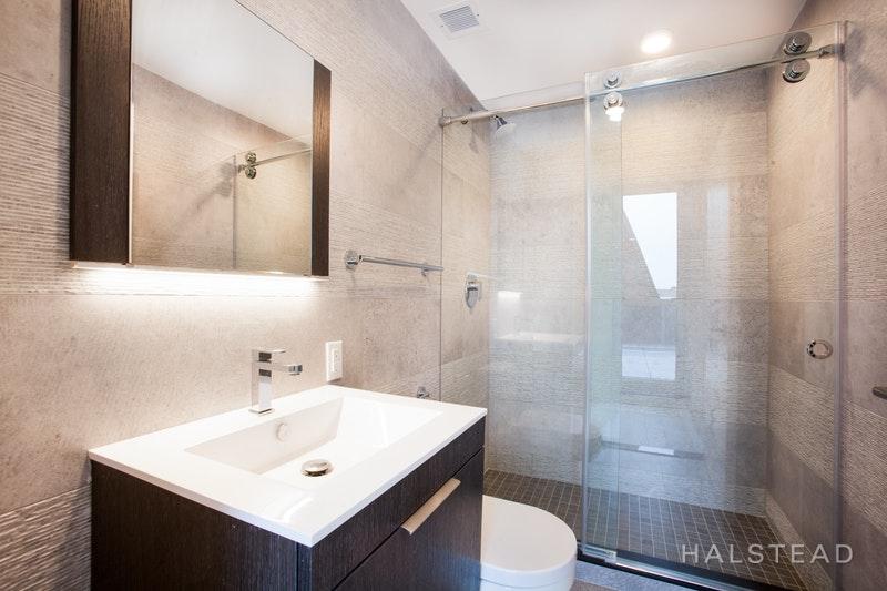 306 WEST 142ND STREET 3C, Central Harlem, $3,400, Web #: 18271369