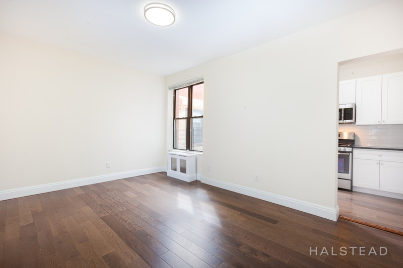 MORNINGSIDE HEIGHTS 3BED 2BATH!, Upper West Side, $5,995, Web #: 18272026