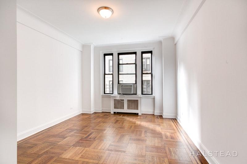 222 WEST 83RD STREET 10A, Upper West Side, $5,095, Web #: 18272172