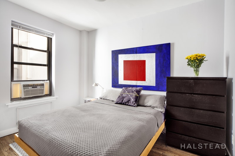 160 EAST 91ST STREET 7K, Upper East Side, $538,000, Web #: 18287810