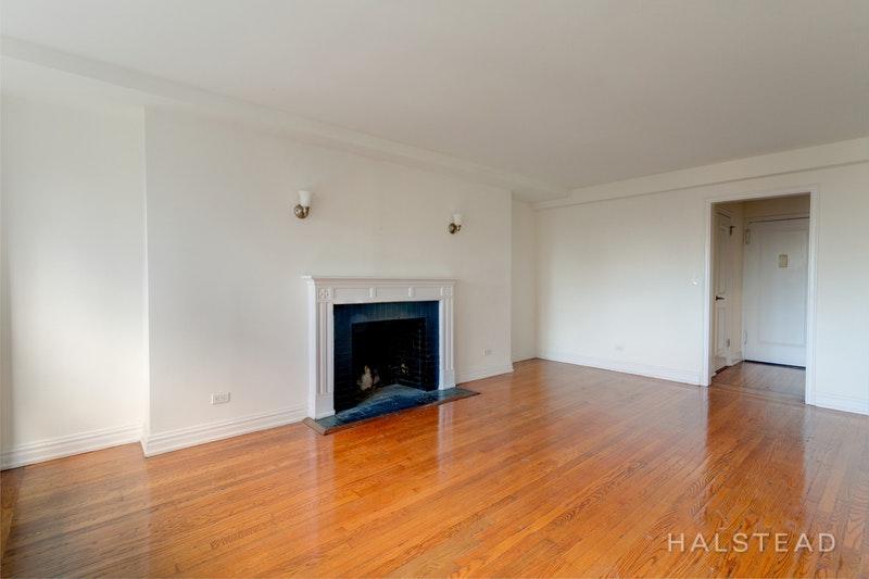 15 PARK AVENUE 15D, Midtown East, $3,695, Web #: 18294190