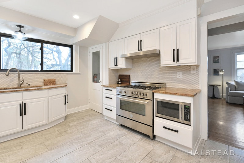 439 WEST SOUTH ORANGE AVE, South Orange, $659,000, Web #: 18295584