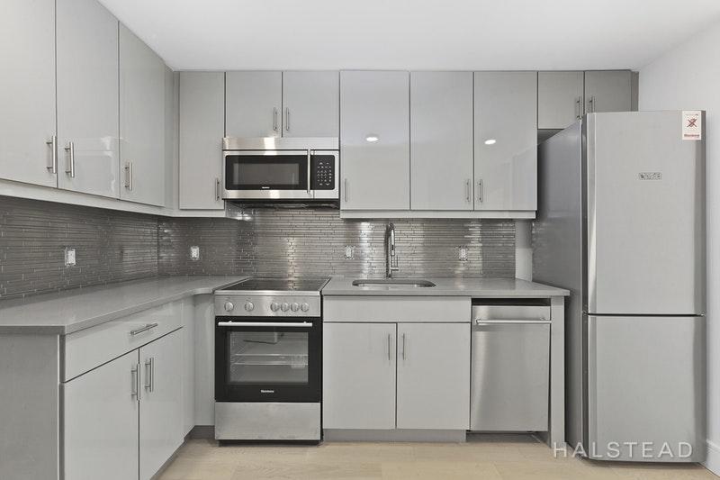 531 WEST 159TH STREET 2B, Washington Heights, $2,525, Web #: 18300841