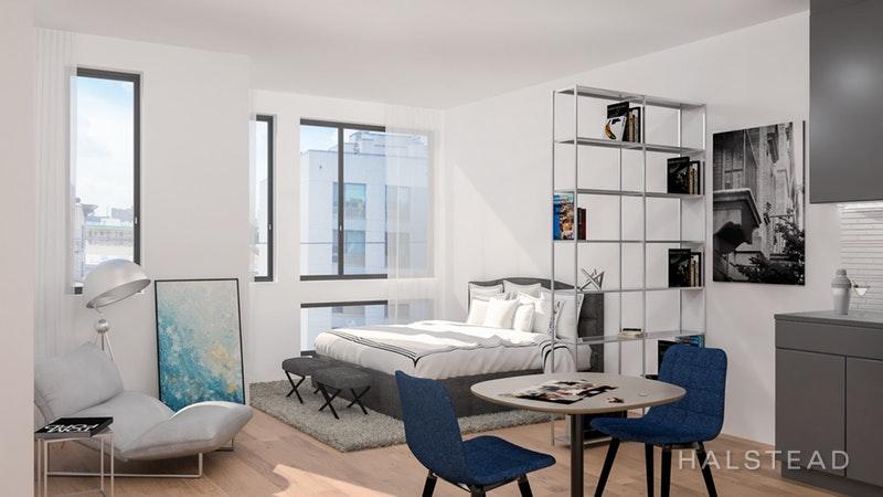 531 WEST 159TH STREET 2A, Washington Heights, $2,000, Web #: 18300852